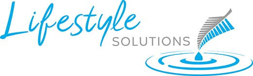 Life Style Solutions's logo