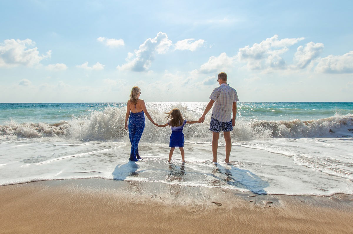 Is it worth getting income protection insurance?