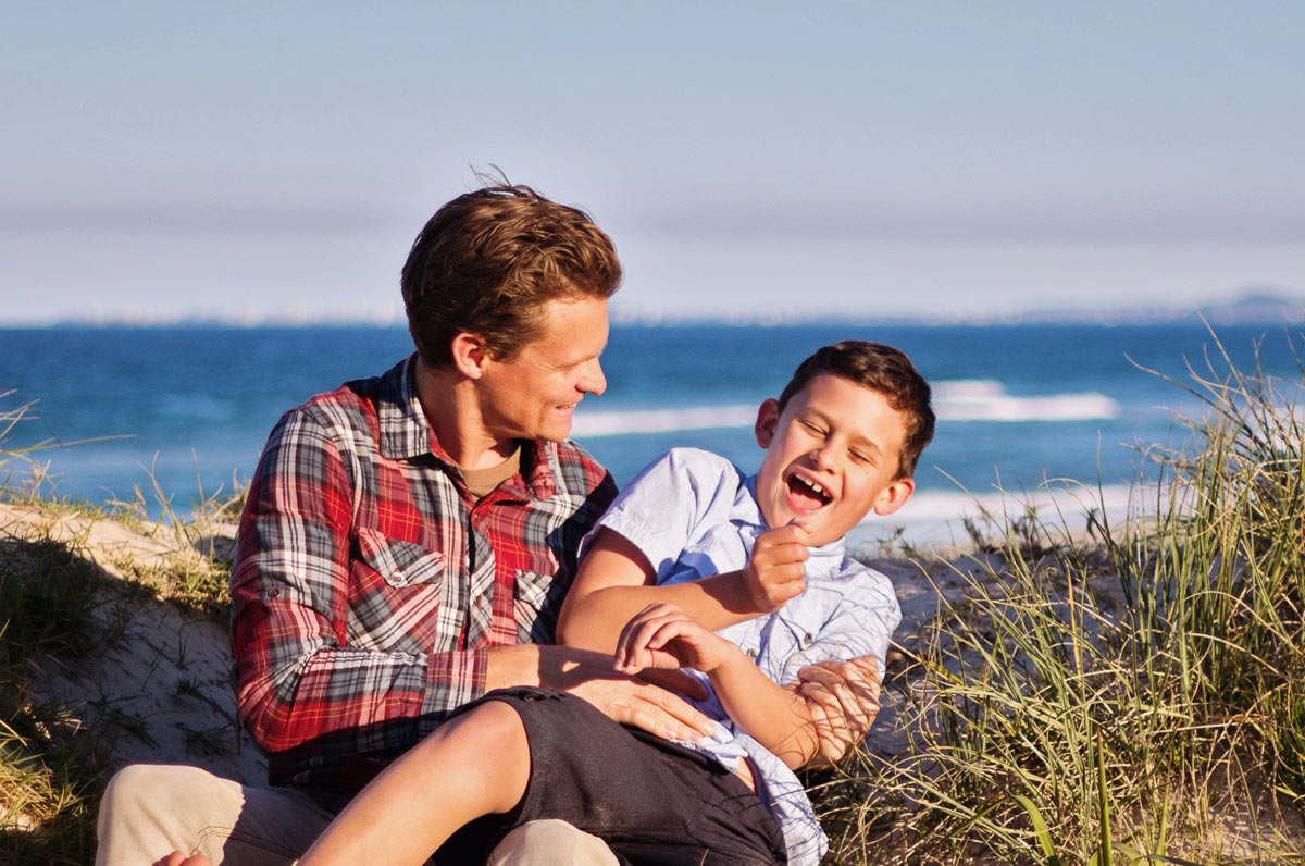 Why get life insurance?